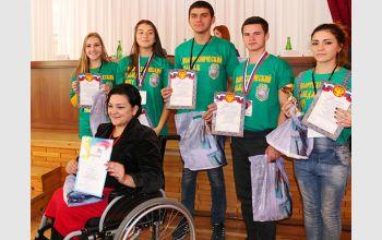 На базе МГТУ прошел окружной студенческий форум «Вуз без границ»