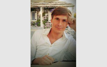 Ведущий «Авторадио» Дмитрий Черников расскажет участникам «РеПоста» о современном радио