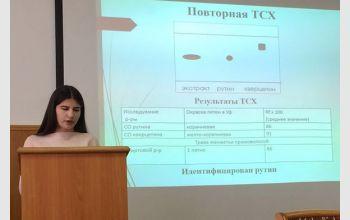 Подведены итоги ежегодного конкурса НИР студентов на соискание грантов ректора МГТУ
