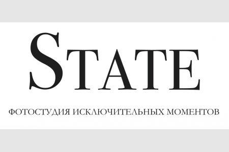 Запечатлеть исключительные моменты Фестиваля поможет студия STATE