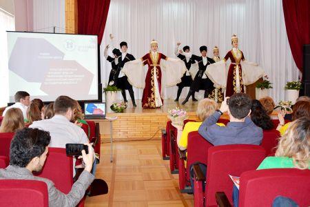 В МГТУ завершился третий открытый вузовский чемпионат 'молодые профессионалы' по стандартам WorldSkills
