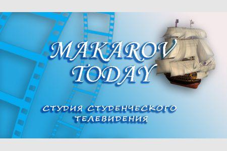 Маленькие повести о макаровской России – повесть третья «Архангельск»