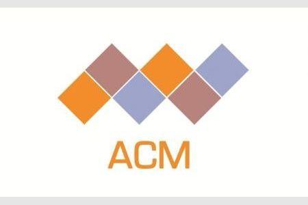 Программа обмена опытом Ассоциации студенческих медиацентров Bonch Media Skills.