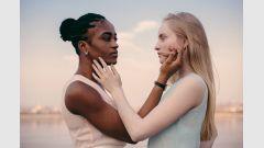 Фестиваль Репост! 2019 Лучшая портретная съемка