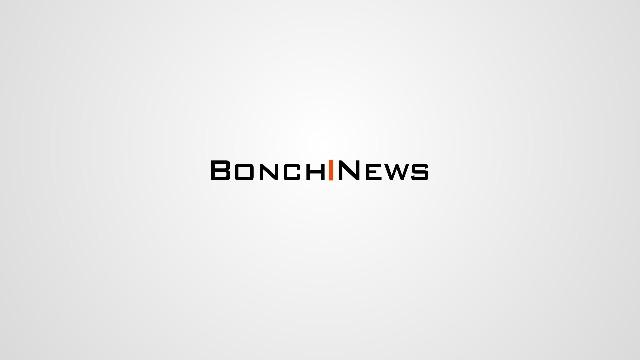 Bonch|News SPECIAL: Пожар в студенческом общежитии